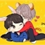 Perfil Soni_TaeTae