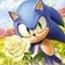 Perfil Sonic2002