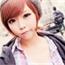 Perfil Soo-Yun33