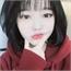 Perfil Sook-Jung-Hye
