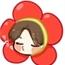 Perfil Sora_hope