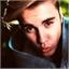 Perfil SorrySra_Bieber