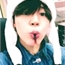 Perfil Sofy12kpop