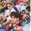 Perfil BTS_EXO-L_IGOT7