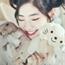 Perfil Kangfool_kys