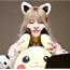Perfil SoYeon13
