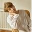 Perfil Sra_Jeon3