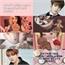 Perfil Sr_Jeon_Kook