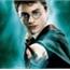 Perfil Sr_Potter
