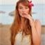 Perfil Amanda__Styles