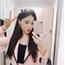 Perfil Sra_HyunaPark
