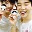 Perfil Sra_jeon_bella