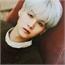 Perfil Min_Biah_unnie