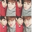Perfil Sra_jeon_park