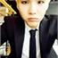 Perfil Sra_Min_Yoongi