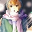 Perfil Yukine___
