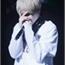 Perfil Sra_Yoongi34