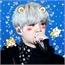 Perfil Sra_Yoongina19
