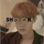 Perfil HoShook