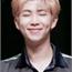 Perfil SraKim_Namjoon