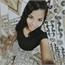 Perfil Srta_Fernandes