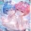 Perfil Mc_Hentai