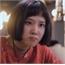 Perfil Yoondaii