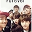 Perfil BTS__FOREVER