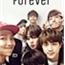 Perfil BTS__FOREVER