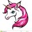 Perfil Tia-Unicornio