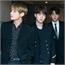 Perfil Jeon_Sunny_-
