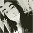 Perfil Sthe_Alves