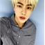 Perfil Su_Seokjin