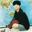 Perfil Min_yugyeom
