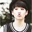 Perfil Suga_Moza1