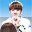 Perfil Suga_Woozi