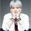 Perfil Sugaaa_Yoongi
