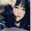 Perfil AyumiShino_zaki