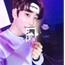 Perfil myungsay777