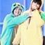 Perfil Min_Suh