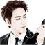 Perfil Miss_Cho