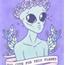 Perfil Alien_bayfrost
