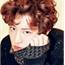 Perfil Sung_Ho
