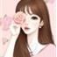 Perfil SunHe