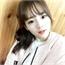 Perfil Sunhee_Masuuk