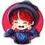 Perfil SunShiro_houpi