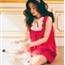 Perfil SuzyBae