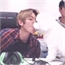 Perfil Swag_Byun