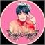 Perfil sweet_suga07