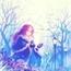 Perfil Sweet_Winter